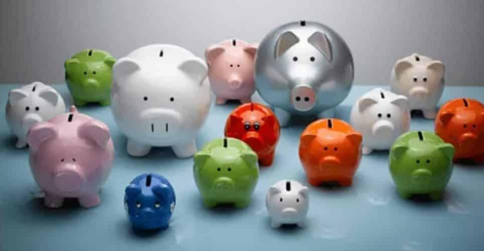 Опасность неуплаты по кредитам