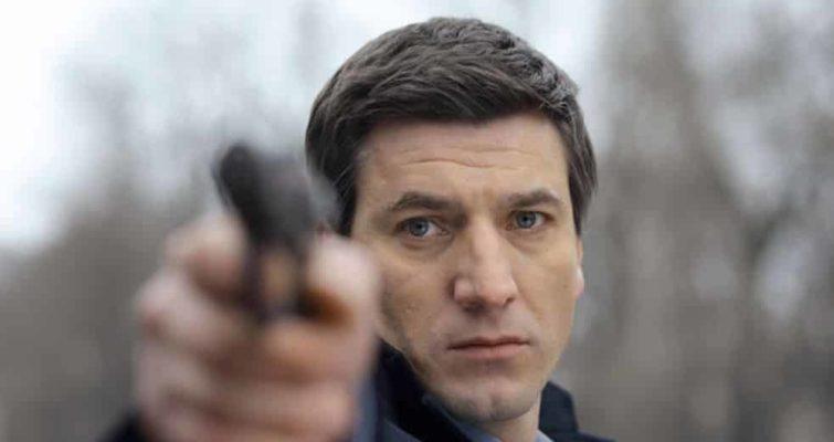 Действительно ли умер Шилов?