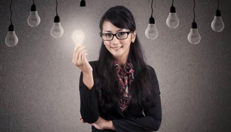 Что заменяет женщинам здравый смысл? Английская мудрость